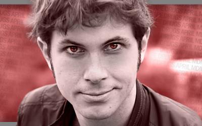 toby turner tobuscus rape drugs